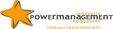 Powermanagement GmbH
